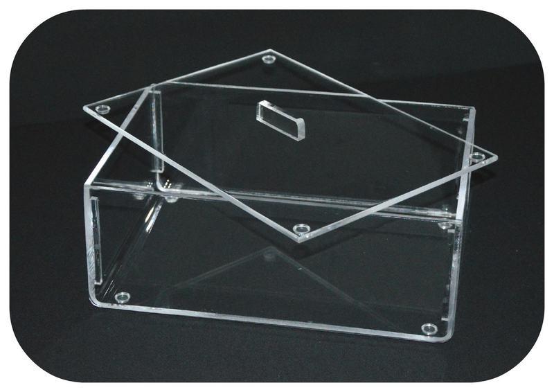 vitrine plexiglas alimentaire de protection plexi sur mesure. Black Bedroom Furniture Sets. Home Design Ideas
